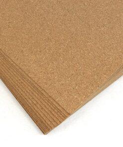 3mm Cork Underlayment Laminate Flooring Underlay