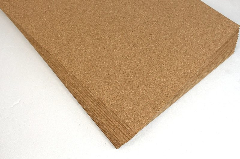 3mm cork underlayment laminate flooring underlay for Floor underlayment