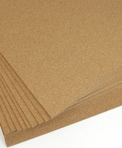 6mm cork underlayment forna for hardwood