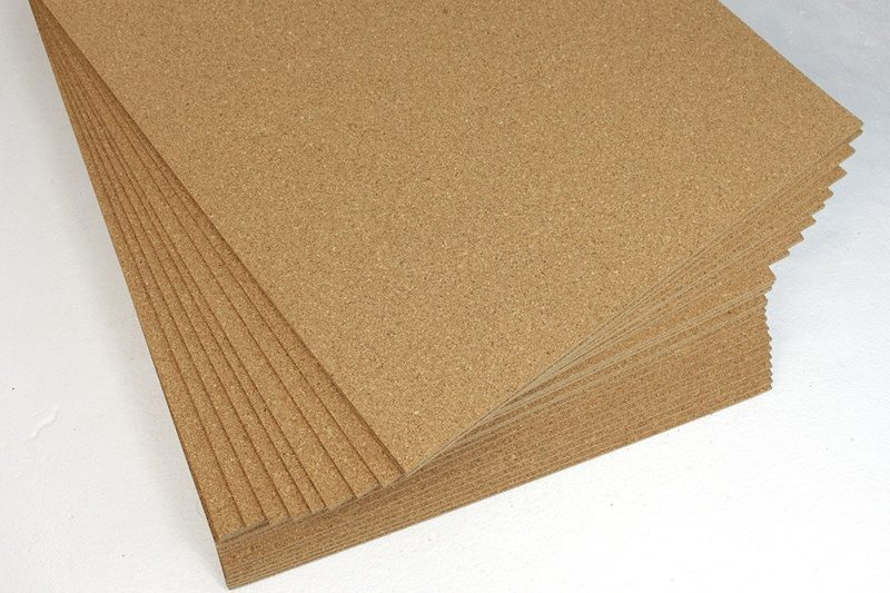 Soundproof underlay for laminate flooring meze blog for Wood floor underlay 5mm