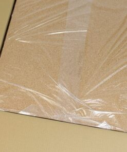 6mm cork underlayment forna for laminate