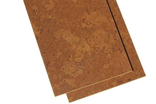 acoustic cork tile 8mm autumn ripple forna
