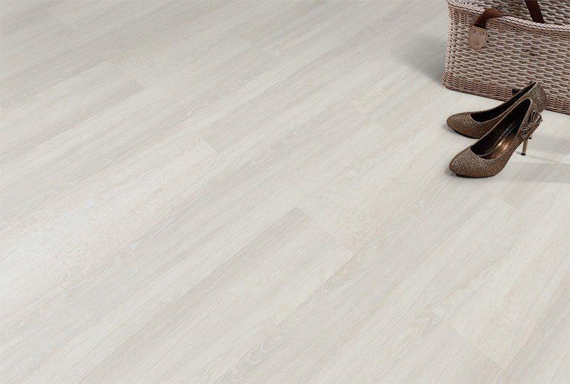 ash wood fusion cork flooring most durable health green eco