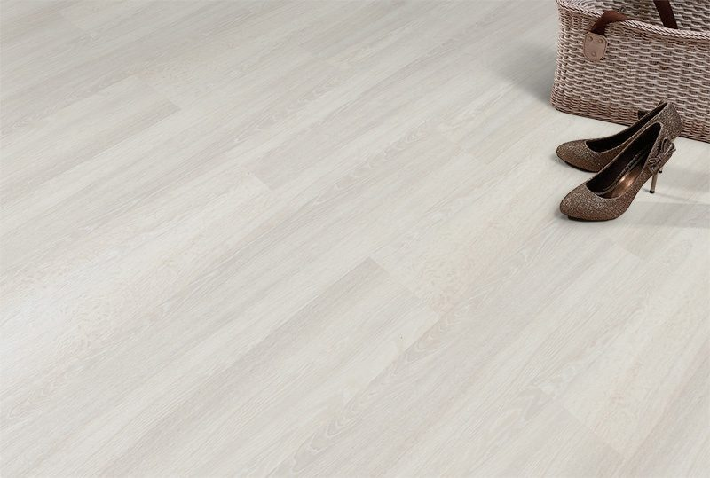 ash wood fusion cork flooring most durable health green eco