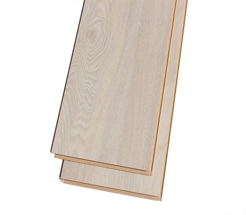 Best Vinyl Plank Flooring Cork Ash Wood