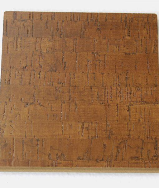 autumn birch floating cork flooring 11mm sample