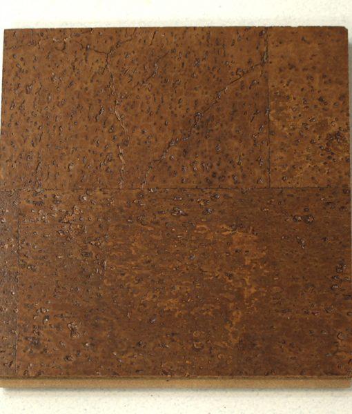 autumn-leather-11mm-cork-flooring-sample