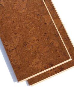 autumn ripple cork flooring 12mm