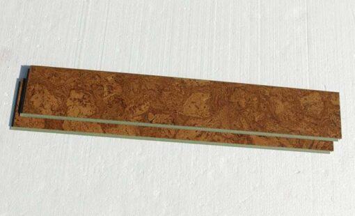 autumn ripple cork flooring narrow planks cork eco