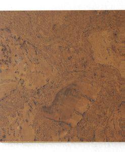 autumn ripple forna cork tiles sample