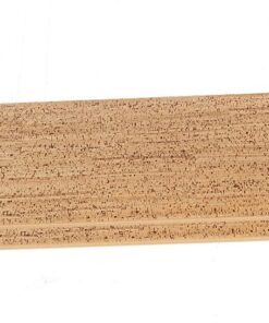 berber 12mm cork floating floor