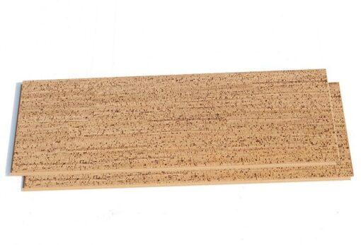 berber 12mm cork floating floor