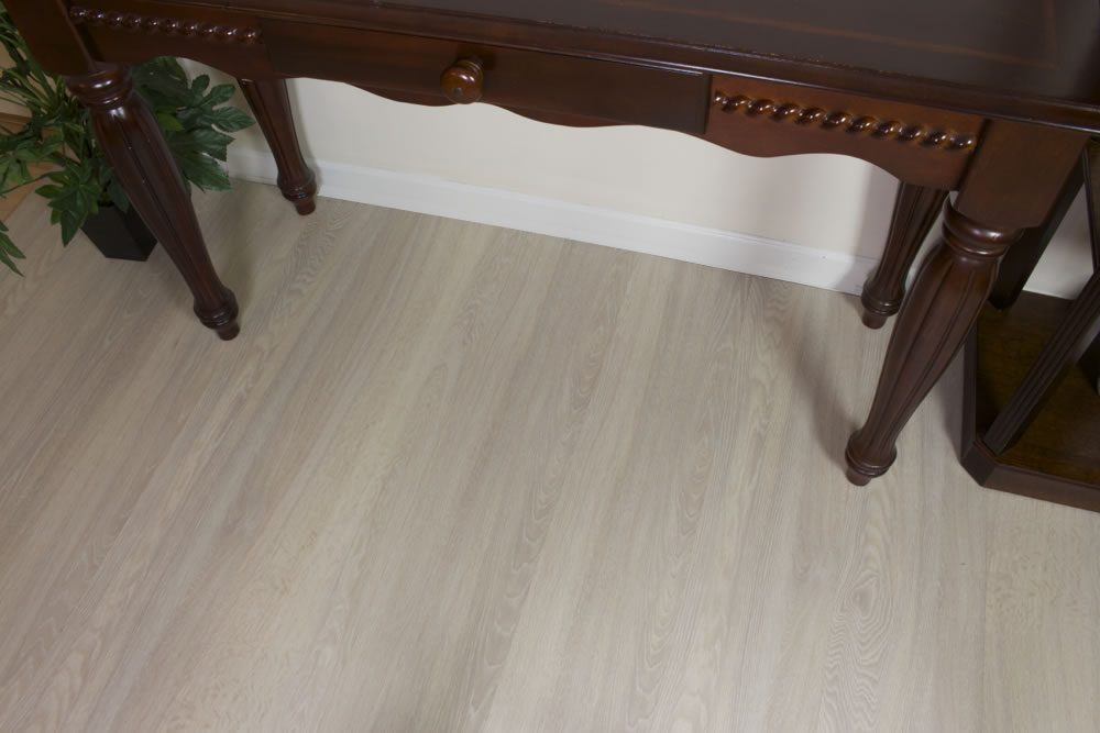 Best Vinyl Plank Flooring Cork Ash Wood
