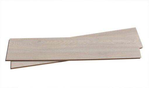 best vinyl plank flooring cork forna ash wood click