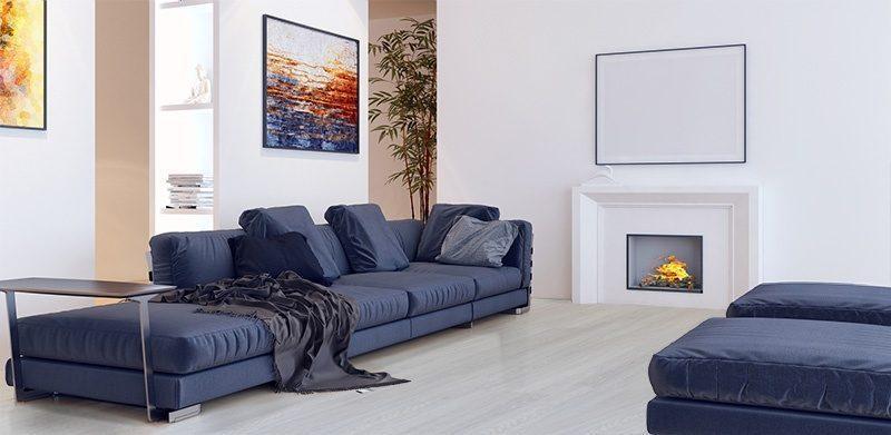 best vinyl plank flooring cork forna ash wood voc free