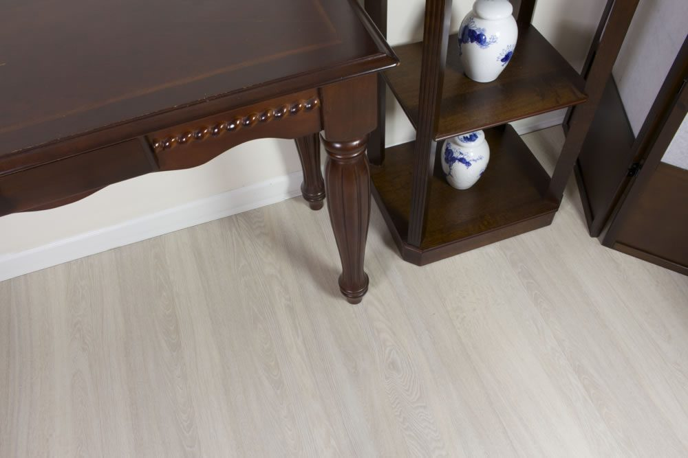 Best Vinyl Plank Flooring Cork Forna Modern Ash Wood