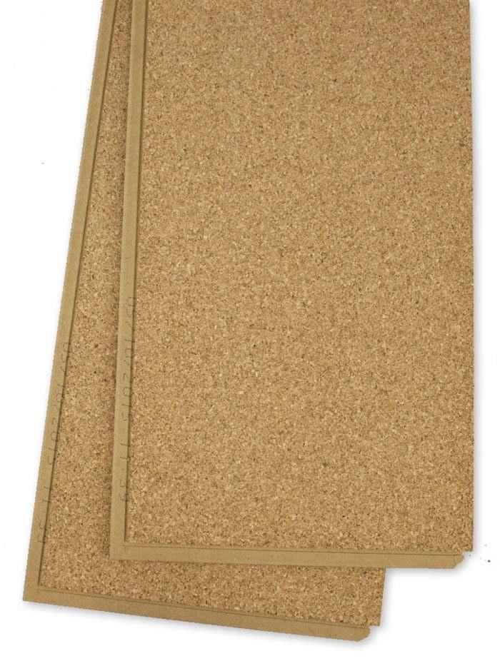 best vinyl plank flooring cork pad forna ash wood