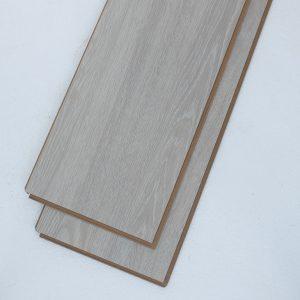 best vinyl planks ash wood tough cork floating