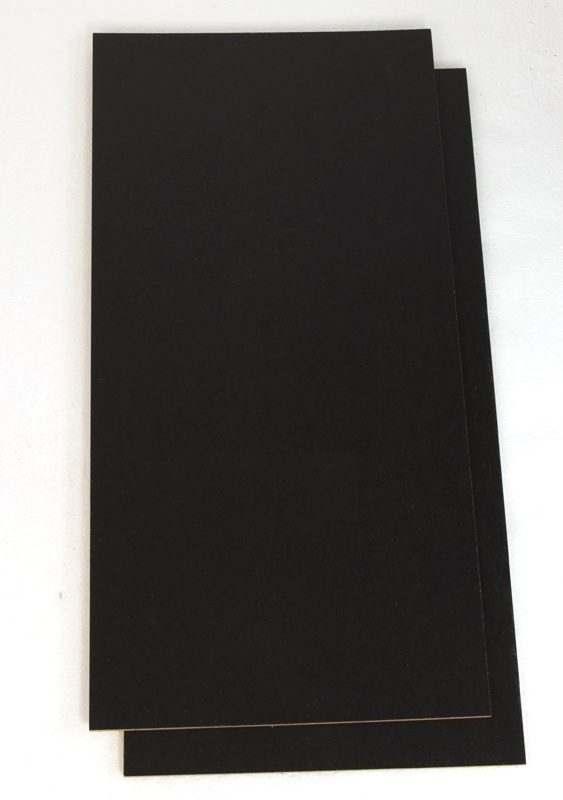 black cork flooring jet 8mm cork tiles package