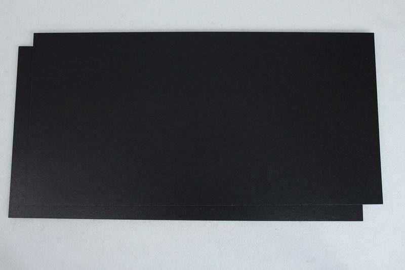 black cork flooring jet eco tiles package
