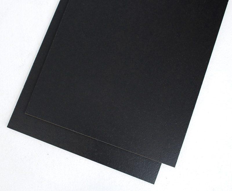 black cork flooring jet forna tiles forna 8mm