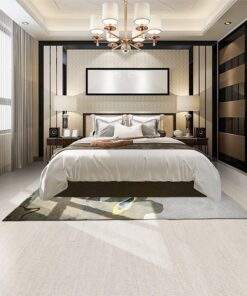 bleached birch cork bedroom white green flooring solutions