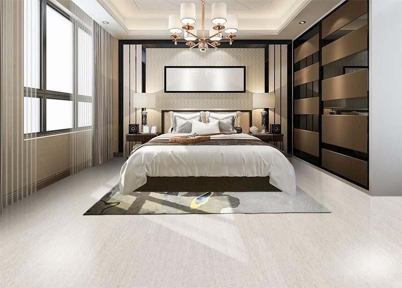 bleached birch cork bedroom white green flooring solutions
