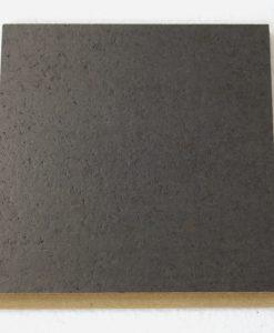 blue granite floating cork flooring 11mm sample