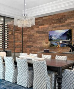 brown brick cork wall panels modern wine cellar wall design acoustic.jpg