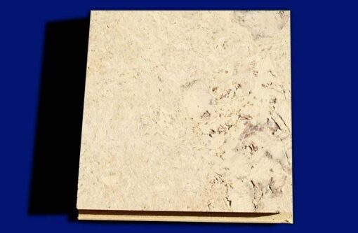 ceramic marble cork tiles glue down sample