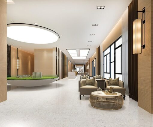 ceramic marble cork tiles luxurious and classy house sales centre club