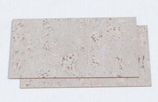 ceramic marble forna cork tiles modern style