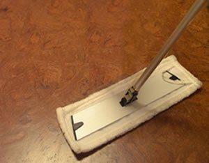 Clean Cork Floor How To Clean Cork Flooring Correct