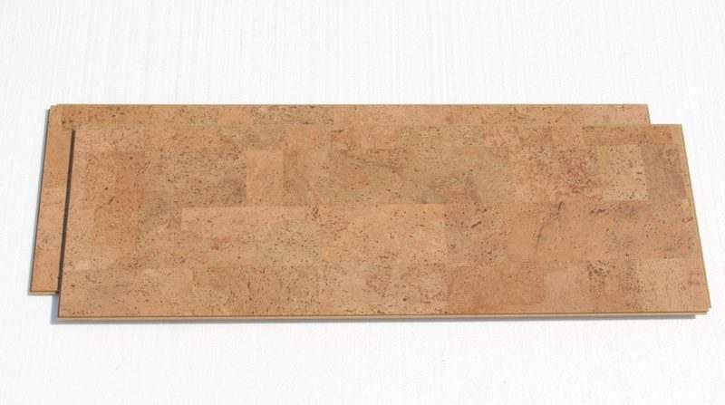 click lock floor forna leather 11mm