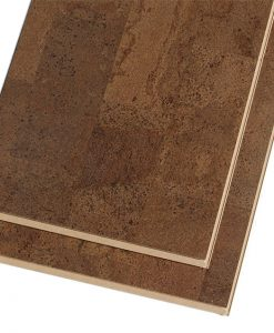 click lock flooring brown leather floating