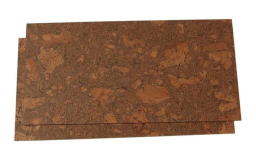 colored cork flooring 6mm tasmanian burl cork tile