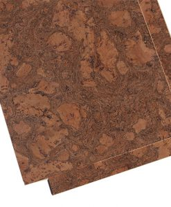 colored cork flooring forna tasmanian burl 6mm