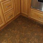 colored cork flooring forna tiles tasmanian burl