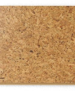 comfort floating cork flooring 12mm sample