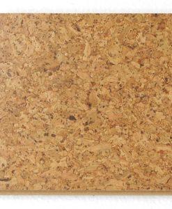 comfort floating cork flooring 12mm sample