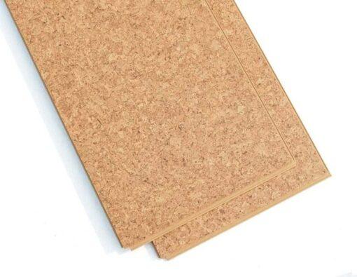 comfort flooring cork floating click