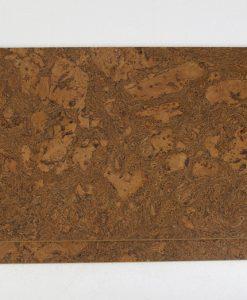 cork bathroom floor forna tasmanian burl 8mm