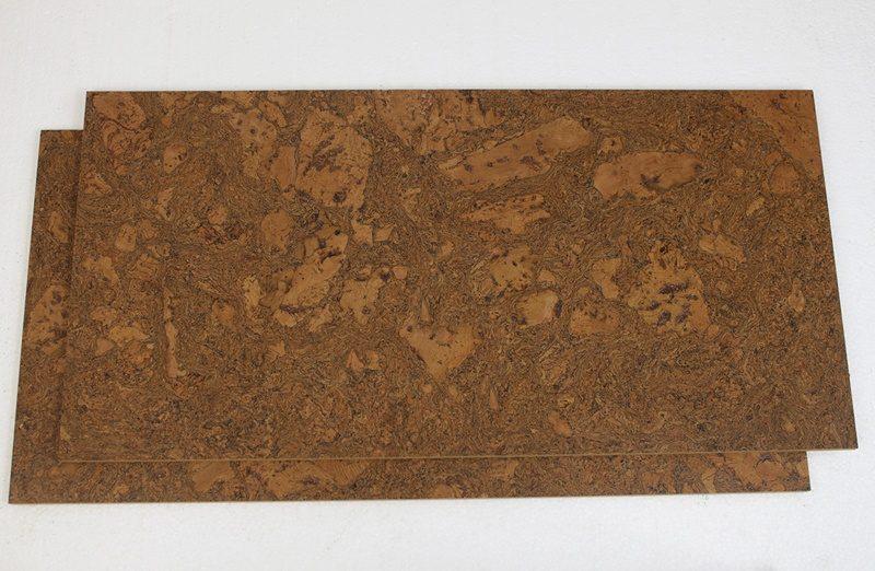 cork bathroom floor forna tasmanian burl 8mm. bathroom flooring   8mm Cork Tiles   Tasmanian Burl