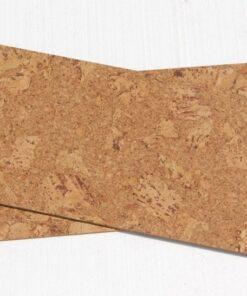 cork bathroom floor salami tiles 6mm forna