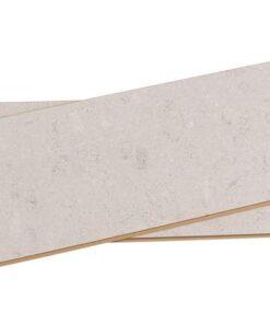 cork bathroom flooring cremeroyale marble forna tile