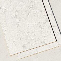 cork bathroom flooring cremeroyale marble forna tiles
