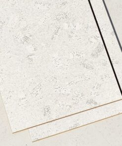 cork bathroom flooring cremeroyale marble forna tiles