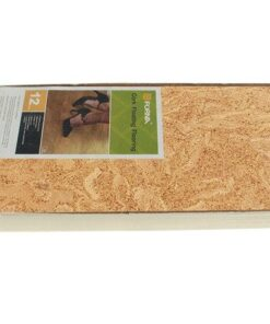 cork board floor desert arable planks