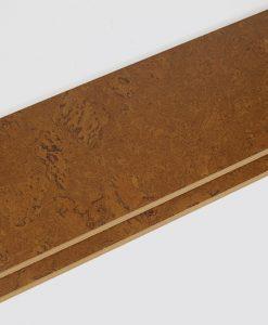cork board flooring 12mm autumn ripple uniclic