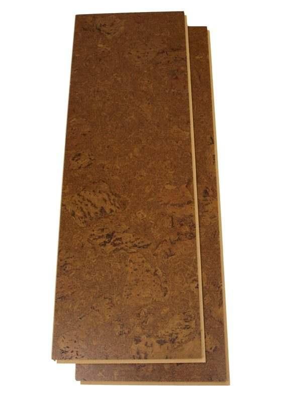 cork board flooring autumn ripple 12mm clic cork board flooring autumn ripple 12mm clic